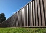Commercial fencing Temporary Fencing Suppliers
