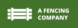 Fencing Ajana - Your Local Fencer