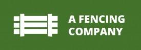 Fencing Ajana - Fencing Companies