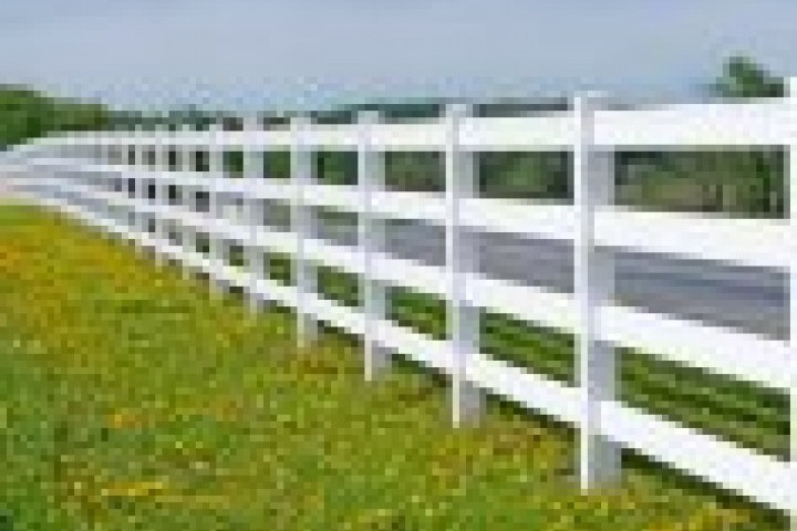 Temporary Fencing Suppliers Farm fencing 720 480