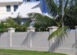Hardifence Temporary Fencing Suppliers