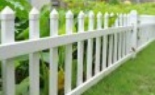 Temporary Fencing Suppliers Picket fencing Kwikfynd