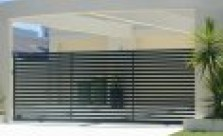 Temporary Fencing Suppliers Privacy screens Kwikfynd