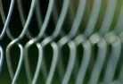 Ajana Wire fencing 11