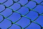 Ajana Wire fencing 13