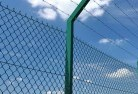 Ajana Wire fencing 2